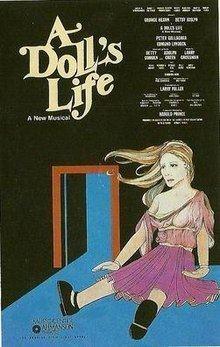 A Doll's Life httpsuploadwikimediaorgwikipediaenthumb9