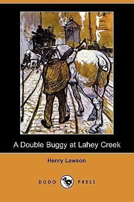A Double Buggy at Lahey's Creek t3gstaticcomimagesqtbnANd9GcSiplXvxbSugq5KC8