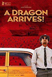 A Dragon Arrives! httpsimagesnasslimagesamazoncomimagesMM