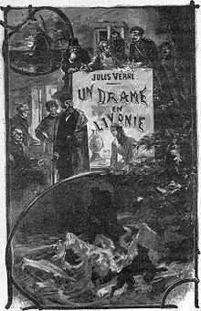 A Drama in Livonia uploadwikimediaorgwikipediacommonsthumb445