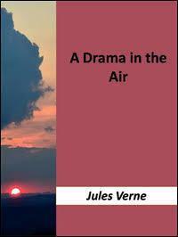 A Drama in the Air t1gstaticcomimagesqtbnANd9GcR0H1u6KmOHr8tokq