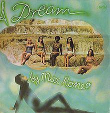 A Dream (album) httpsuploadwikimediaorgwikipediaenthumb9