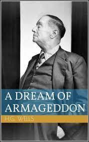 A Dream of Armageddon t3gstaticcomimagesqtbnANd9GcTJeVH5f7KSYZAAf3