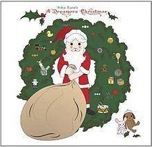 A Dreamers Christmas httpsuploadwikimediaorgwikipediaenthumbe