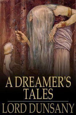 A Dreamer's Tales t1gstaticcomimagesqtbnANd9GcR5LRSXmfq0ENf2d