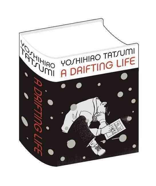 A Drifting Life t0gstaticcomimagesqtbnANd9GcTmttPUqN1r5HroDc