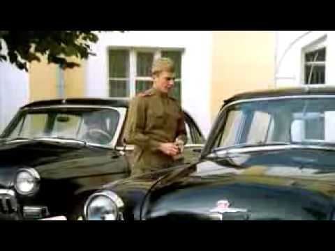A Driver for Vera part 1 Driver for Vera with Russian and