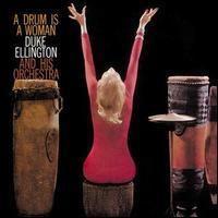 A Drum Is a Woman httpsuploadwikimediaorgwikipediaen449AD