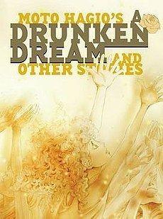 A Drunken Dream and Other Stories httpsuploadwikimediaorgwikipediaenthumbb