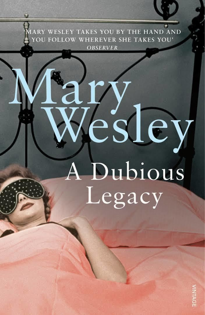 A Dubious Legacy t0gstaticcomimagesqtbnANd9GcSLzZPuE55O3YYk0h