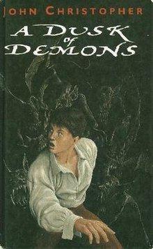 A Dusk of Demons httpsuploadwikimediaorgwikipediaenthumb9