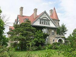 A. E. Burckhardt House httpsuploadwikimediaorgwikipediacommonsthu