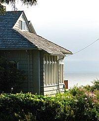 A. E. Doyle Cottage httpsuploadwikimediaorgwikipediacommonsthu