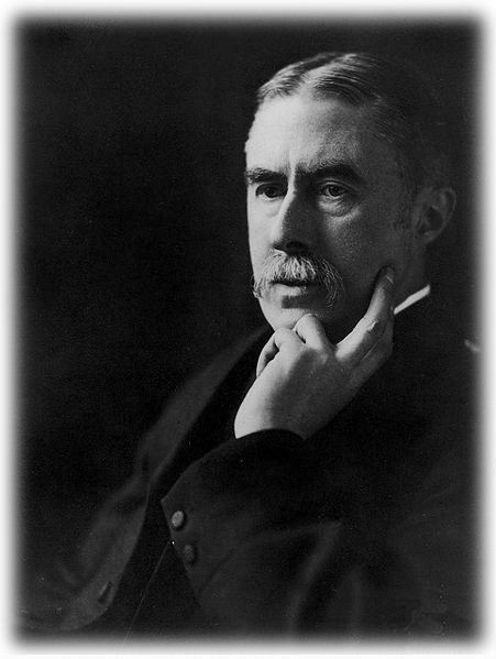 A. E. Housman The Housman Society Appreciating the life and works of