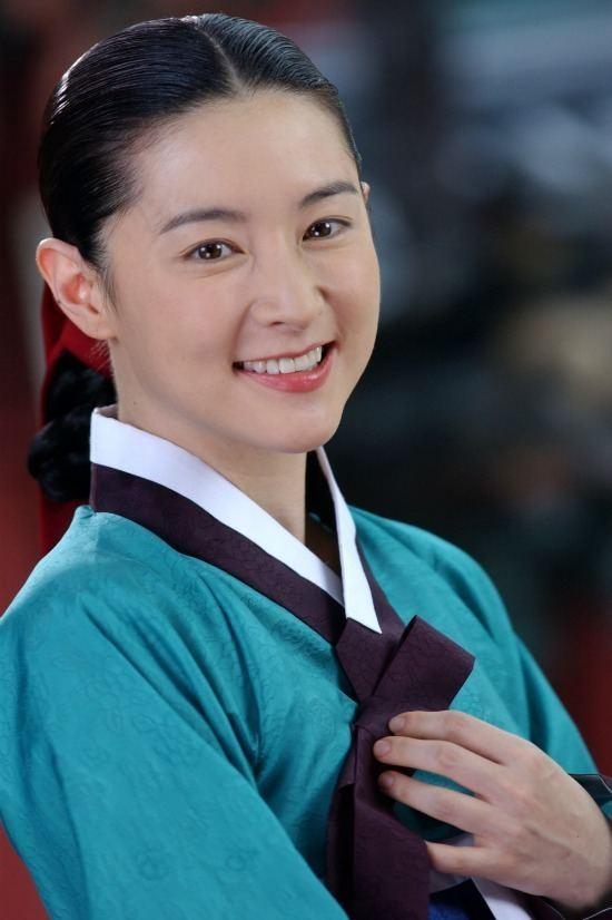 A. E. Lee Lee Young Ae Korean Actor amp Actress
