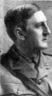 A. E. W. Mason httpsuploadwikimediaorgwikipediacommonsaa
