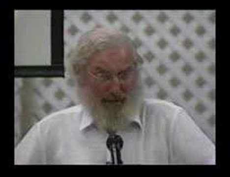 A. E. Wilder-Smith Time and Creation A E WilderSmith YouTube