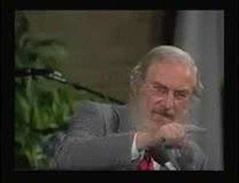 A. E. Wilder-Smith Is Man a Machine A E WilderSmith YouTube