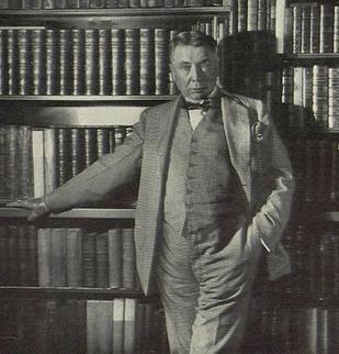 A. Edward Newton httpsuploadwikimediaorgwikipediaenaabNew