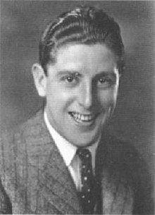 A. Edward Sutherland httpsuploadwikimediaorgwikipediaenthumb1
