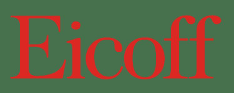 A. Eicoff & Company static1squarespacecomstatic564272c1e4b0a608992
