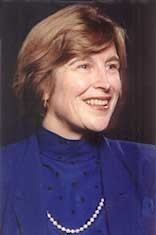 A. Elizabeth Jones globetrotterberkeleyedupeople2JonesimagesEJo