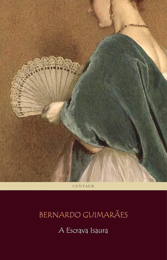 A Escrava Isaura (novel) t2gstaticcomimagesqtbnANd9GcTSmsuofNOJl1VzES