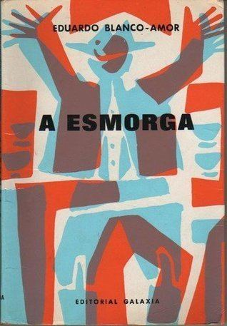A esmorga imagesgrassetscombooks1318776779l7114018jpg