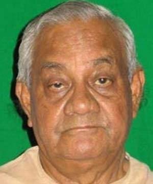 A. F. Golam Osmani A F Golam Osmani Profile Photos Wallpapers Videos News