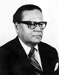 A. F. M. Ahsanuddin Chowdhury