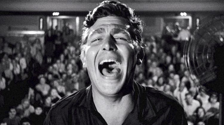 A Face in the Crowd (film) A Face In The Crowd Is the Political Nightmare That Took 50 Years to