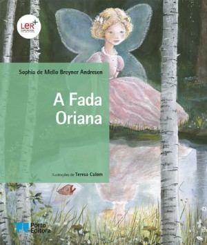 A Fada Oriana httpsimagesportoeditoraptgetresourcesservlet