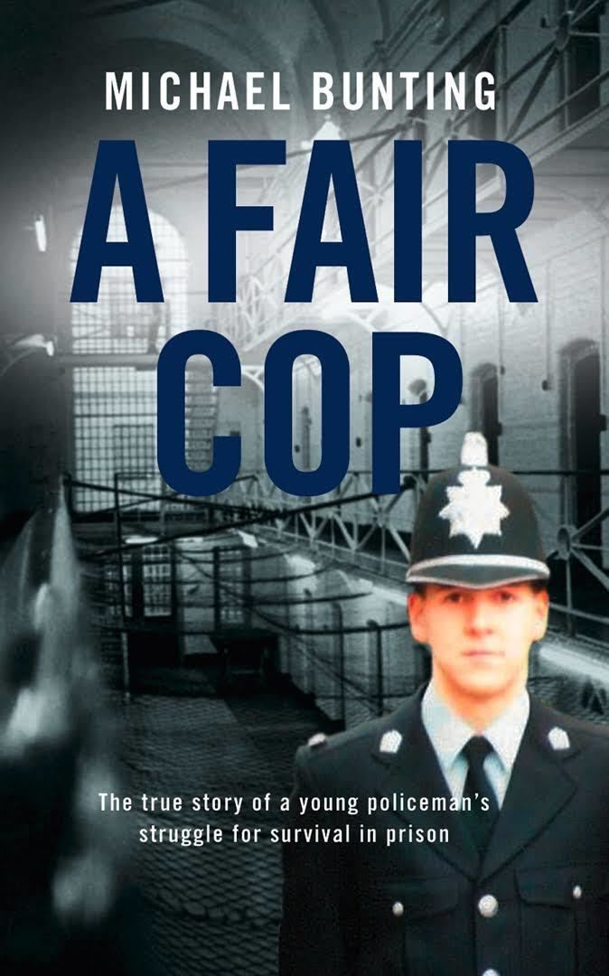 A Fair Cop t2gstaticcomimagesqtbnANd9GcRVIBVxqXGiTgyCE