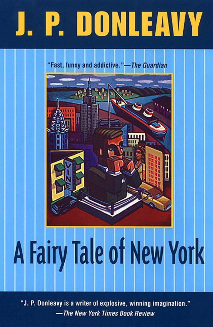 A Fairy Tale of New York t3gstaticcomimagesqtbnANd9GcScMJhLTCk0EidY