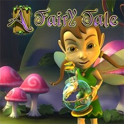 A Fairy Tale (video game) httpsd1k5w7mbrh6vq5cloudfrontnetimagescache