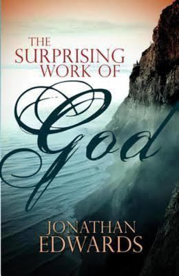 A Faithful Narrative of the Surprising Work of God in the Conversion of Many Hundred Souls in Northampton t2gstaticcomimagesqtbnANd9GcQ6QnjvmXwYym4eU