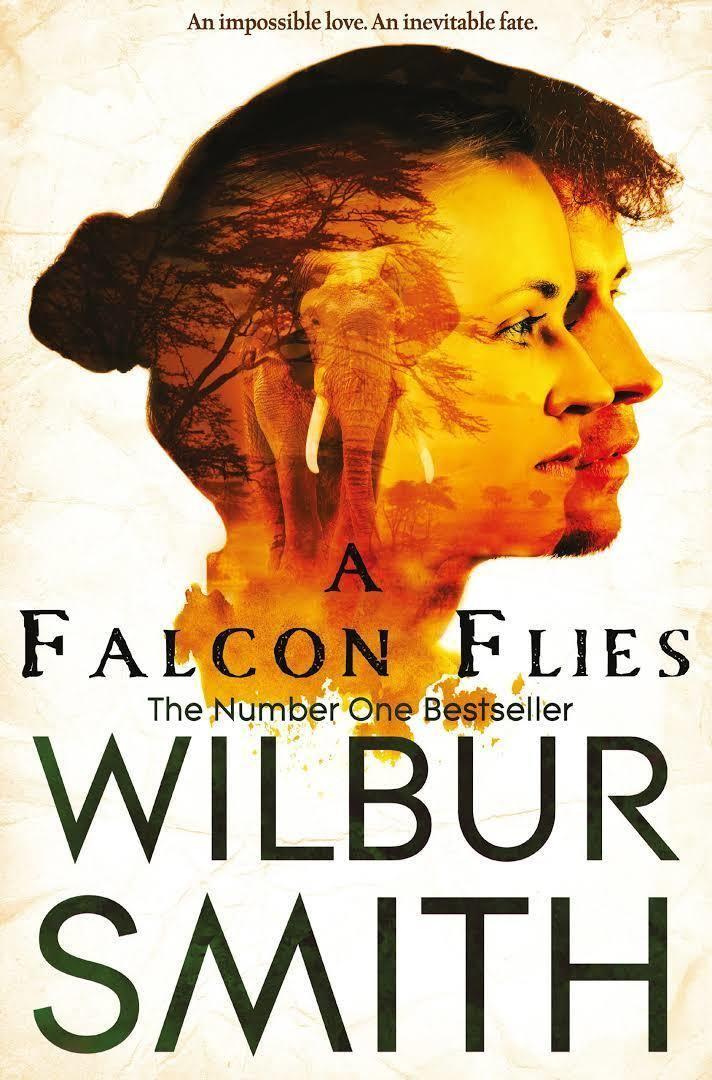 A Falcon Flies t3gstaticcomimagesqtbnANd9GcSq35ug4YXtyMxLQ