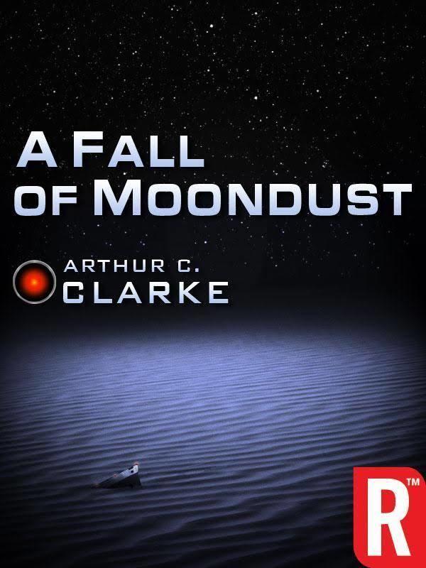 A Fall of Moondust t1gstaticcomimagesqtbnANd9GcRxnRZxJboMZ5uByE