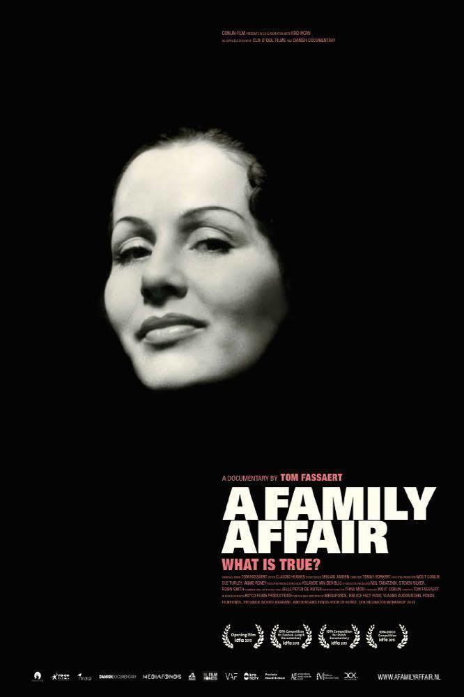 A Family Affair (1937 film) t0gstaticcomimagesqtbnANd9GcQxgGKaqenjYDXyuu