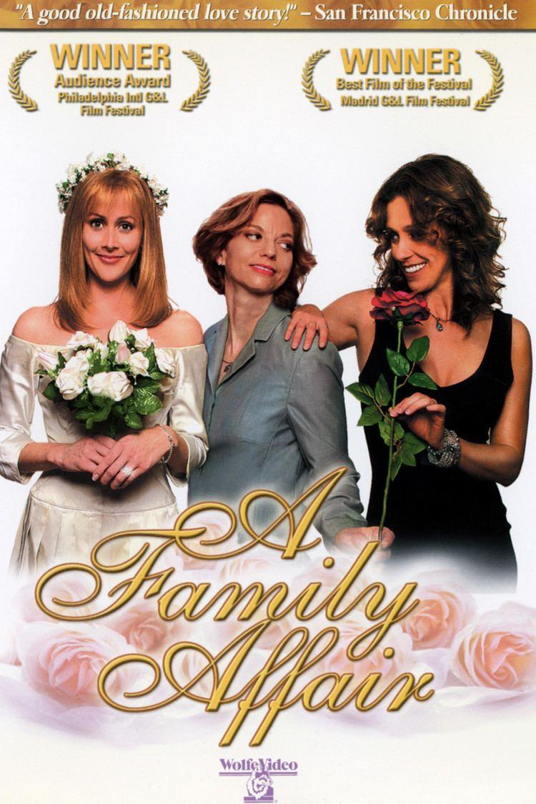 A Family Affair (2001 film) wwwgstaticcomtvthumbdvdboxart78789p78789d
