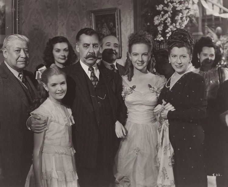 A Family Like Many Others A Family Like Many Others Una familia de tantas Calendar The