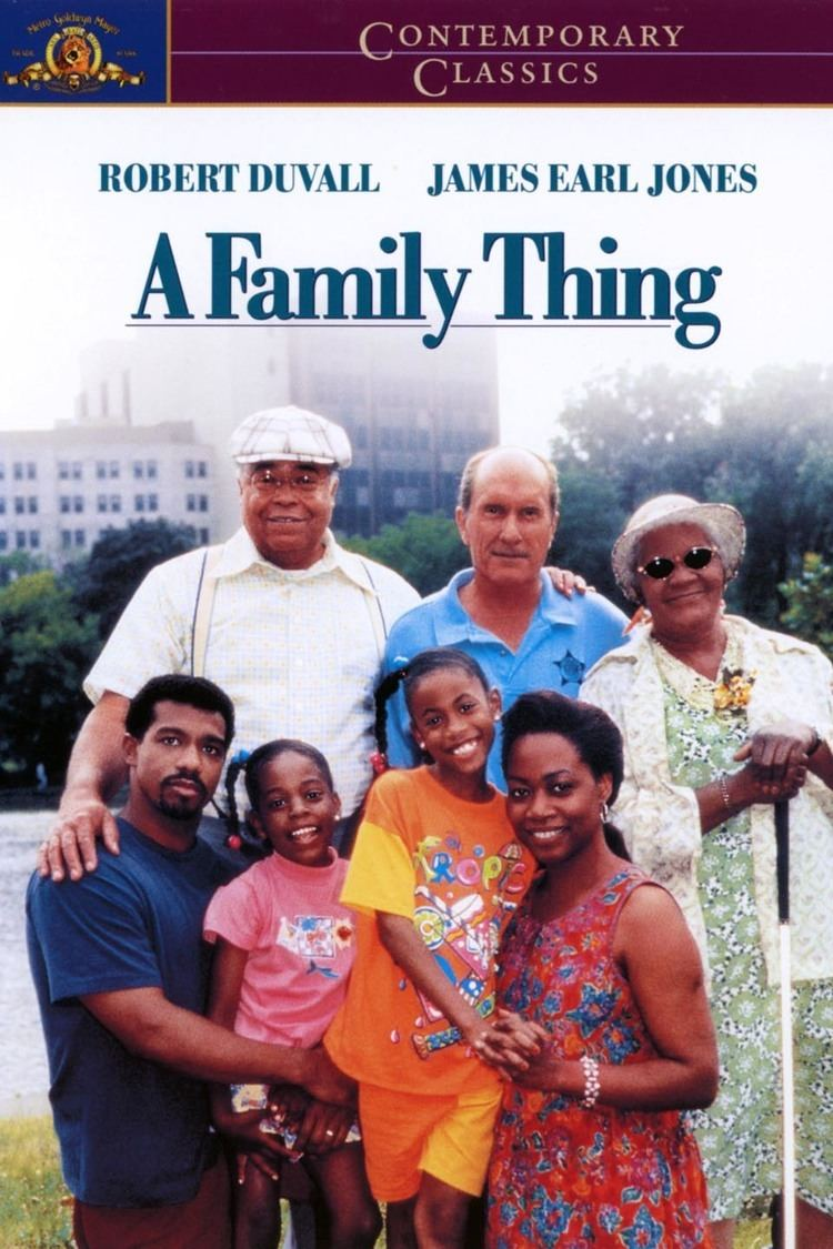 A Family Thing wwwgstaticcomtvthumbdvdboxart28979p28979d
