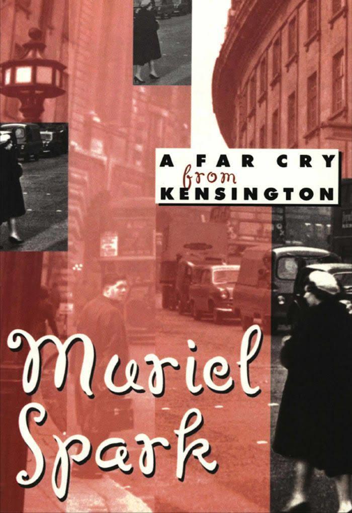 A Far Cry from Kensington t3gstaticcomimagesqtbnANd9GcRohd9jlPUrbBjDV