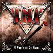 A Farewell to Arms (album) httpsuploadwikimediaorgwikipediaenthumb5