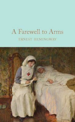 A Farewell to Arms t0gstaticcomimagesqtbnANd9GcTml3kZPEuPmkHH0