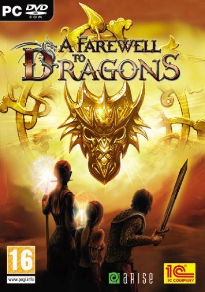 A Farewell to Dragons wwwgamebansheecomimagessobiproentries1583im