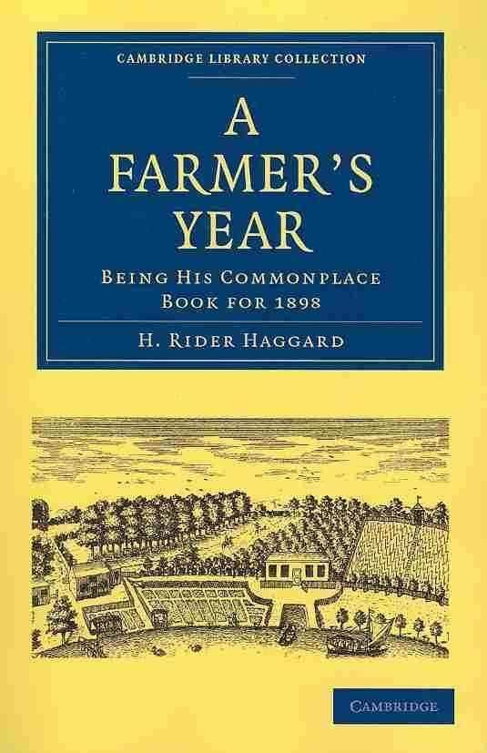 A Farmer's Year t1gstaticcomimagesqtbnANd9GcRUM9meos6FGBZOcF