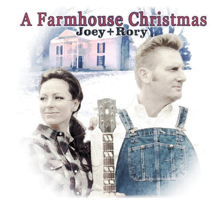 A Farmhouse Christmas cdnshopifycomsfiles106489029productsJRRB