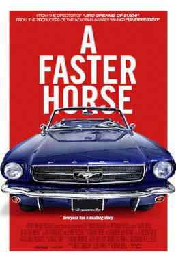 A Faster Horse t2gstaticcomimagesqtbnANd9GcTgzlB0ExU0MGCfsT