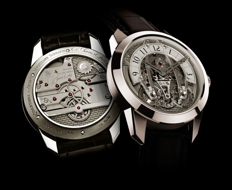A. Favre & Fils 1000 images about Watches A Favre amp Fils on Pinterest